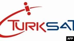 Türksat peyk sistemi haqda məlumat