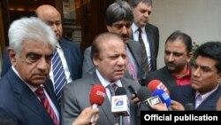 پاکستان ددوه اړخيزه برطانوي امداد ترلاسه کوونکو تر ټولو لويې هيواد دى اؤ ټاکل شوې ده چې سږکال به هم اسلام اباد ته ٤٤٦ ملينه پاؤنډز ورکړل شي.