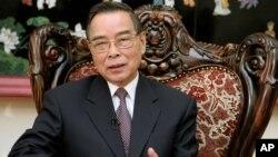 Thủ tướng Phan Văn Khải được nhiều người ghi nhận là có công trong việc thúc đẩy phát triển doanh nghiệp tư nhân ở Việt Nam.