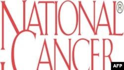 სტატისტიკა ავთვისებიანი სიმსივნის შესახებ