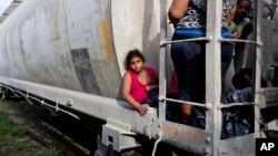 La Conferencia Internacional sobre Migración, Niñez y Familia tratará el tema de los menores migrantes.