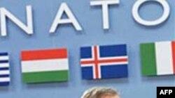 Кто станет новым генсеком НАТО?