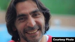 Naji Jerf, cineasta sirio que hizo un documental contra el Estado Islámico, fue asesinado el domingo en Turquía.