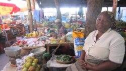 Moçambique pode perder base de receitas com a Zona de Livre Comércio Continental