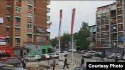 Mitrovica veriore - arkiv