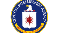 Podcast: Student Interns at CIA Help Guard Nation's Secrets