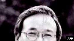 Tại sao Nguyễn Hưng Quốc?