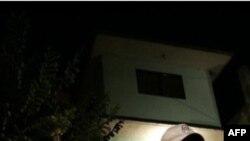 В Мексике застрелен один из главарей влиятельного наркокартеля