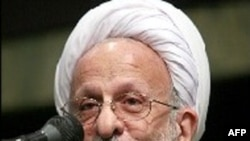 Wikileaks-in yaydığı sənədə görə, İranda siyasi vəziyyət prezidentdən deyil, nəzərə çarpmayan fiqurdan asılıdır