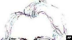 Tạ Quang Khôi dưới mắt họa sĩ Đằng Giao.