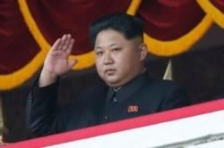 [주간 RFA 소식 오디오] '북한 김정은, 스위스에서 외톨이로 지내'