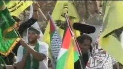Israeli-Palestinian Prisoner Exchange Brings Joy, Fuels Debate