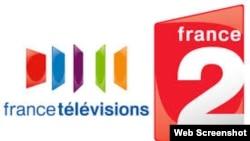 France 2 telekanalı