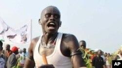 سوڈان: عمارتیں گرنے سے 20 فوجی ہلاک