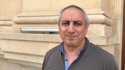 Fiuad Ağayev: Qərardan kassasiya şikayəti verəcəyik