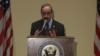 Конгрессмен Энгел призвал разработать стратегию противодействия пропаганде РФ и ИГИЛ