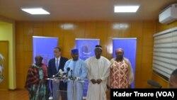 Sommet du G5 Sahel à Nouakchott: ce qui a été décidé
