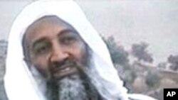 طالبان پہلے اسامہ بن لادن کو حوالے کریں: ثالثی کے لیے سعودی عرب کی شرط
