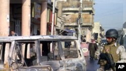 عراق: الصدر پارلیمانی گروپ کا نئے انتخابات کا مطالبہ