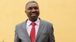 São Tomé e Príncipe: Sem alimentos e medicamentos, Forças Armadas recebem visita do Primeiro-ministro