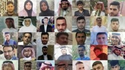 گفتگو با علی حیدری، فعال عرب درباره بازداشت ها در خوزستان