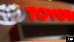 Toyota bồi thường 10 triệu cho vụ kiện ôtô
