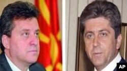 Македонија и Бугарија споделуваат заедничка визија за иднината