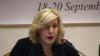 ОБСЄ закликає владу Криму не чинити перешкод журналістам