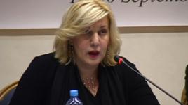 OSBE: Hetim për sulmin ndaj gazetarëve