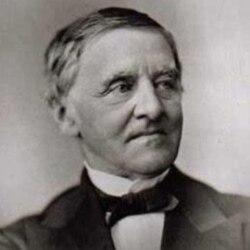 Samuel Tilden
