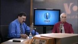 رادیو تماشا Thu, 11 Apr