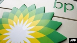 Комісія: витік нафти, який стався у Мексиканській затоці, може повторитися