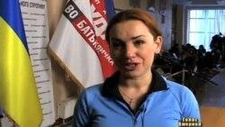 Згортання Євромайдану було би злочином - Оробець