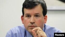 Daniel Restrepo, exasesor del presidente Barack Obama, dijo en Uruguay que en Estados Unidos se registra una parálisis política.