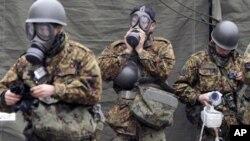 Blizu nuklearne elektrane Fukushima zabilježena opasna razina radijacije