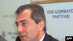 Amerikada Azərbaycan diaspor təşkilatlarının mərkəzi ofisi Vaşinqtonda olacaq