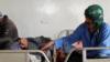 چرا معتادان درمان شده در بامیان دوباره معتاد میشوند؟