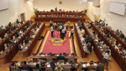 Bancadas parlamentares querem esclarecimento do assassinato de edil de Nampula