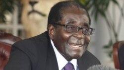 ZimPlus: Zimbabweans Urge Mugabe to Apologize for Kalanga Tirade, Thursday, April 30, 2015