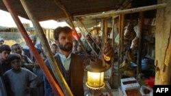 Tojikiston Afg'onistonga elektr ta'minoti va boshqa sohalarda ko'maklashyapti