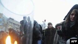 Doku İmarov və Aslan Byutukayev Domodedovo partlayışında ittiham olundu