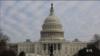 Thượng viện Mỹ ra luật trừng phạt Campuchia