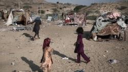 روایت یک بلوچ از زندگی بدون شناسنامه در سیستان و بلوچستان