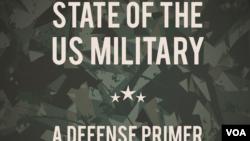 美国智库发表军力新报告