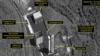 [뉴스해설] 북 서해발사장 폐기 움직임, 미-북 협상에 새 동력