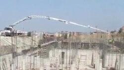 Investimet ne Shqiperi
