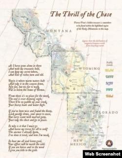 دانلود فیلم Forrest Gump 1997 فن گات