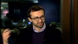 США важливі для олігархів, санкції будуть ударом - Лещенко