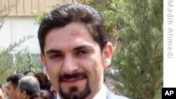 مادیح ئهحمهدی: دهشێت له ئاکامی گهمارۆکانی سهر ئێران خۆپیشاندانی دژی حکومهتی کۆماری ئیسلامی بکرێت