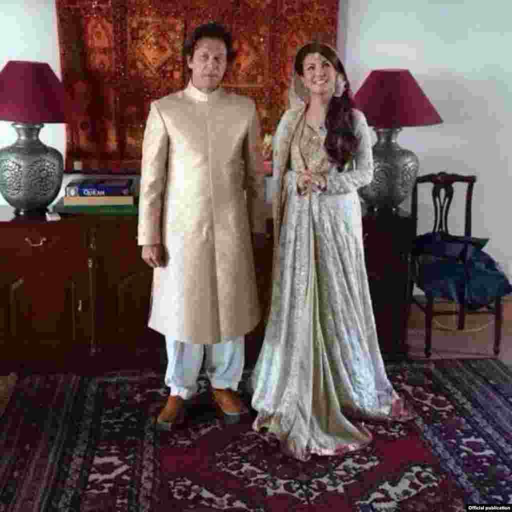 حق مہر کی رقم ایک لاکھ روپے مقرر کی گئی۔
